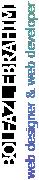 طراحی سایت - طراحی وب سایت - سفارش سایت - سفارش وب سایت - سفارش طراحی سایت | One Ten